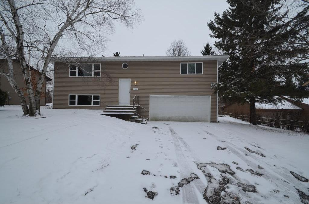 1830 Kathryn Circle, Eagan, MN 55122