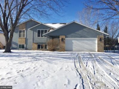 Photo of 7925 Bryant Court, Brooklyn Park, MN 55444