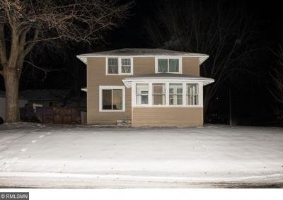 Photo of 208 SW 7th Street, Forest Lake, MN 55025