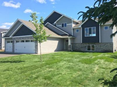Photo of 907 NW Bellaire Boulevard, Isanti, MN 55040