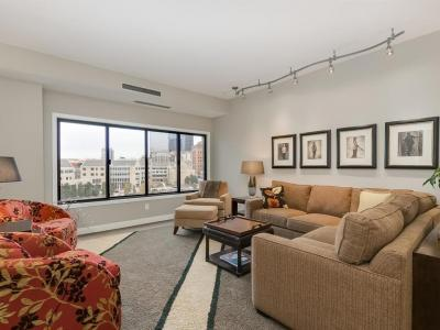 Photo of 1201 Yale Place #511, Minneapolis, MN 55403