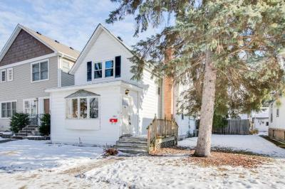 Photo of 2821 S 42nd Avenue, Minneapolis, MN 55406