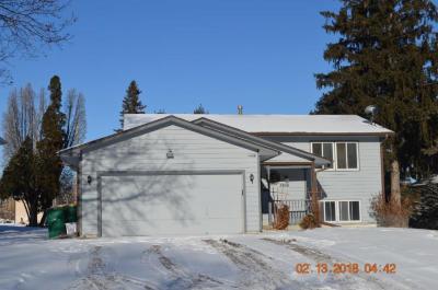 Photo of 3806 Van Demark Road, Robbinsdale, MN 55422