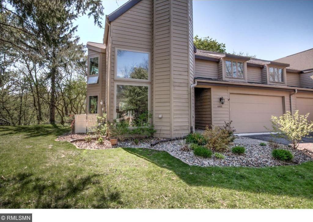 6852 Stonewood Court, Eden Prairie, MN 55346