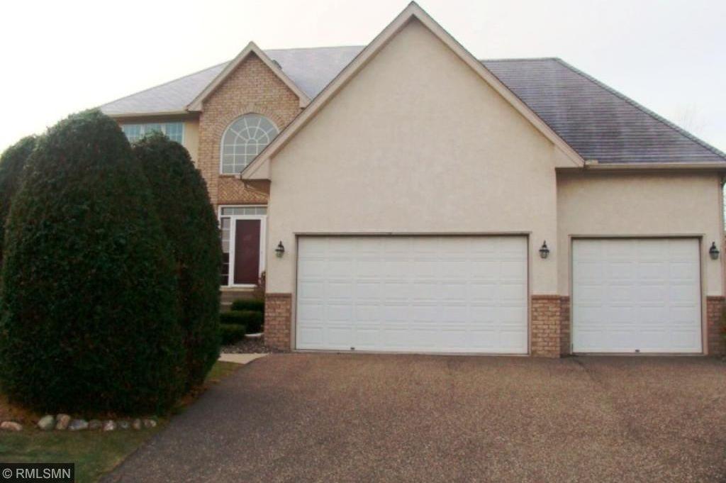 18423 Schroers Farm Road, Eden Prairie, MN 55347