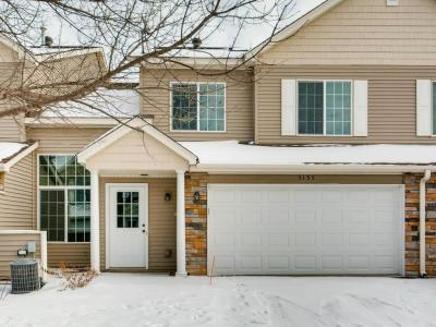 Photo of 5135 N 207th Street, Forest Lake, MN 55025