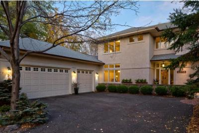 Photo of 6605 Pointe Lake Lucy, Chanhassen, MN 55317