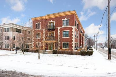 Photo of 625 Dayton Avenue #4, Saint Paul, MN 55104