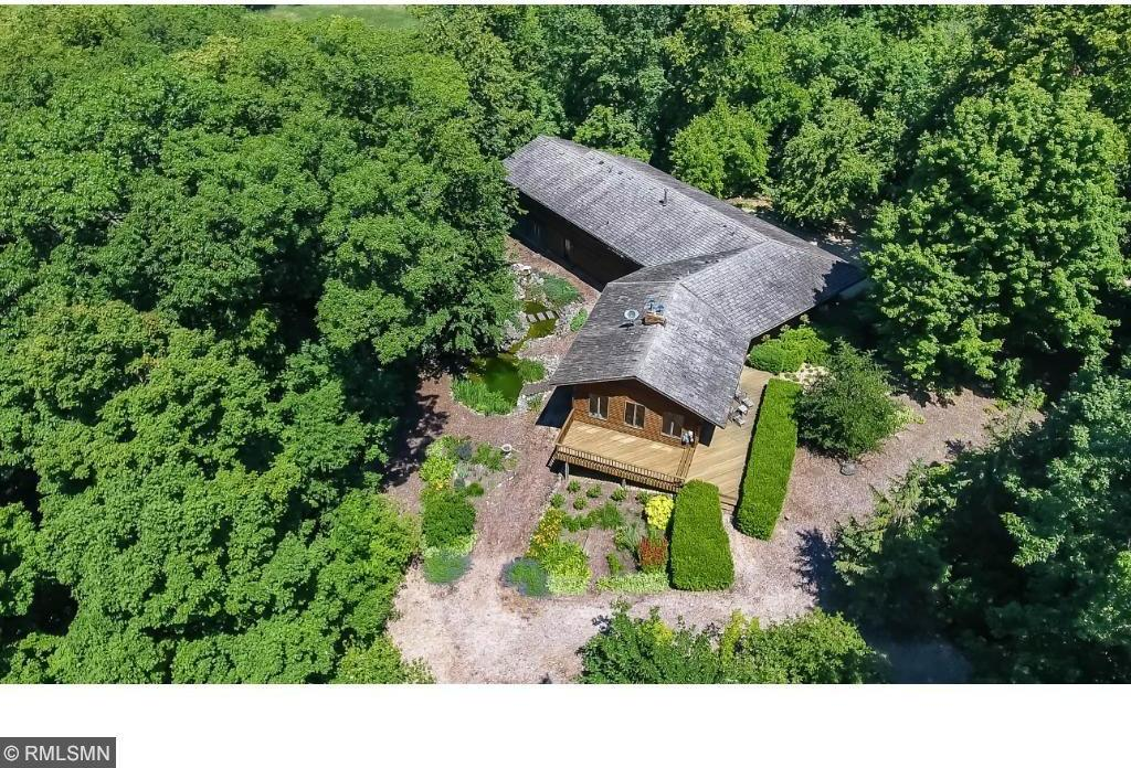 2855 Copeland Road, Independence, MN 55359