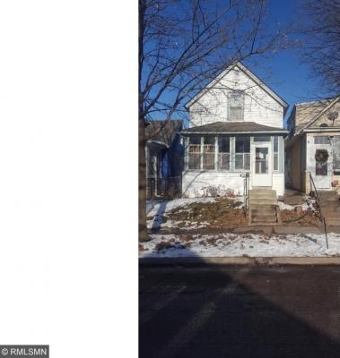 Photo of 789 E Cook Avenue, Saint Paul, MN 55106