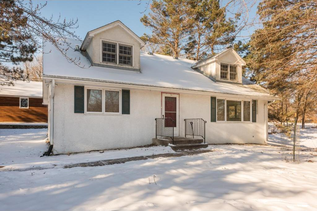 12518 Sunset Trail, Plymouth, MN 55441