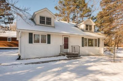 Photo of 12518 Sunset Trail, Plymouth, MN 55441
