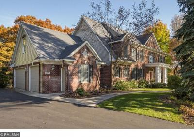 Photo of 2308 Wildwood Court, Burnsville, MN 55306