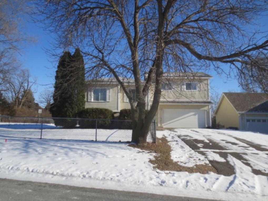 7211 Divinity Lane, Eden Prairie, MN 55346
