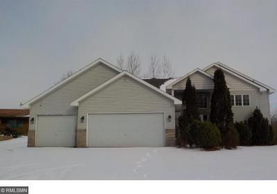 Photo of 22033 Elston Avenue, Forest Lake, MN 55025