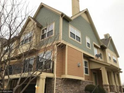Photo of 15549 Dunraven Drive #1314, Apple Valley, MN 55124
