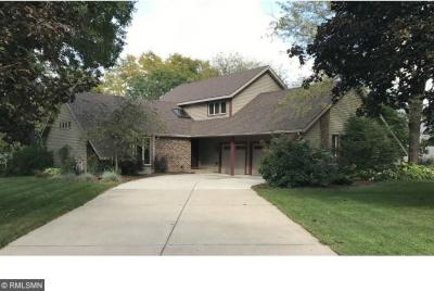 Photo of 8943 138th Street Court, Apple Valley, MN 55124