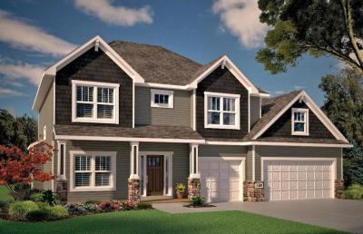 Photo of 18226 Icon Court, Lakeville, MN 55044