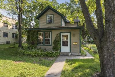 Photo of 2529 S 17th Avenue, Minneapolis, MN 55404