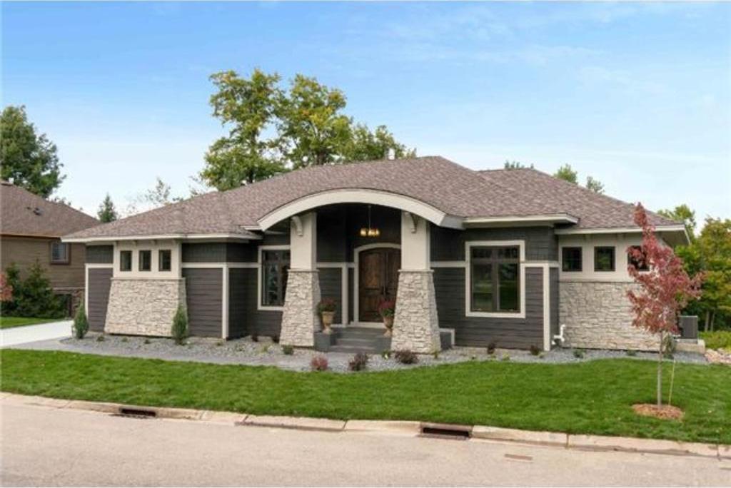 2936 Preserve Boulevard, Prior Lake, MN 55372