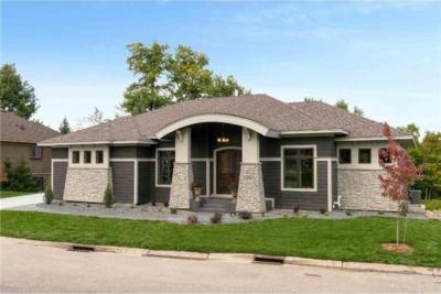 Photo of 2936 Preserve Boulevard, Prior Lake, MN 55372