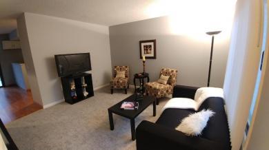 13700 Heather Hills Drive, Burnsville, MN 55337