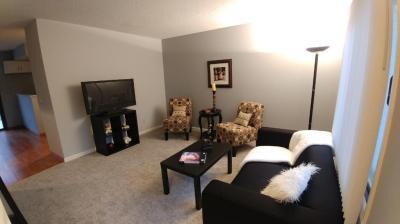 Photo of 13700 Heather Hills Drive, Burnsville, MN 55337