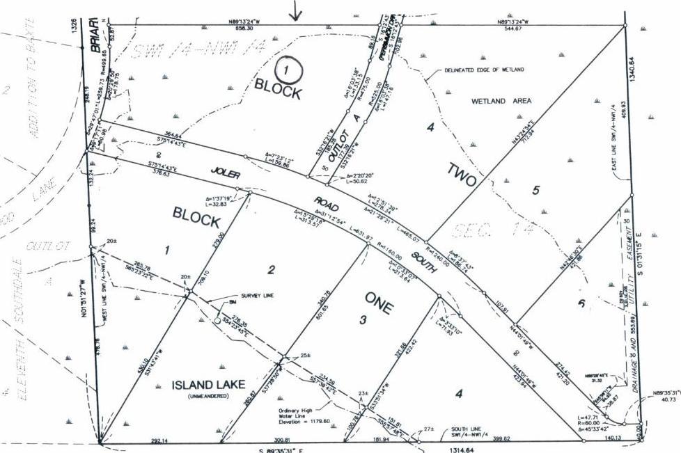 L6 B2 Joler Road, Baxter, MN 56425