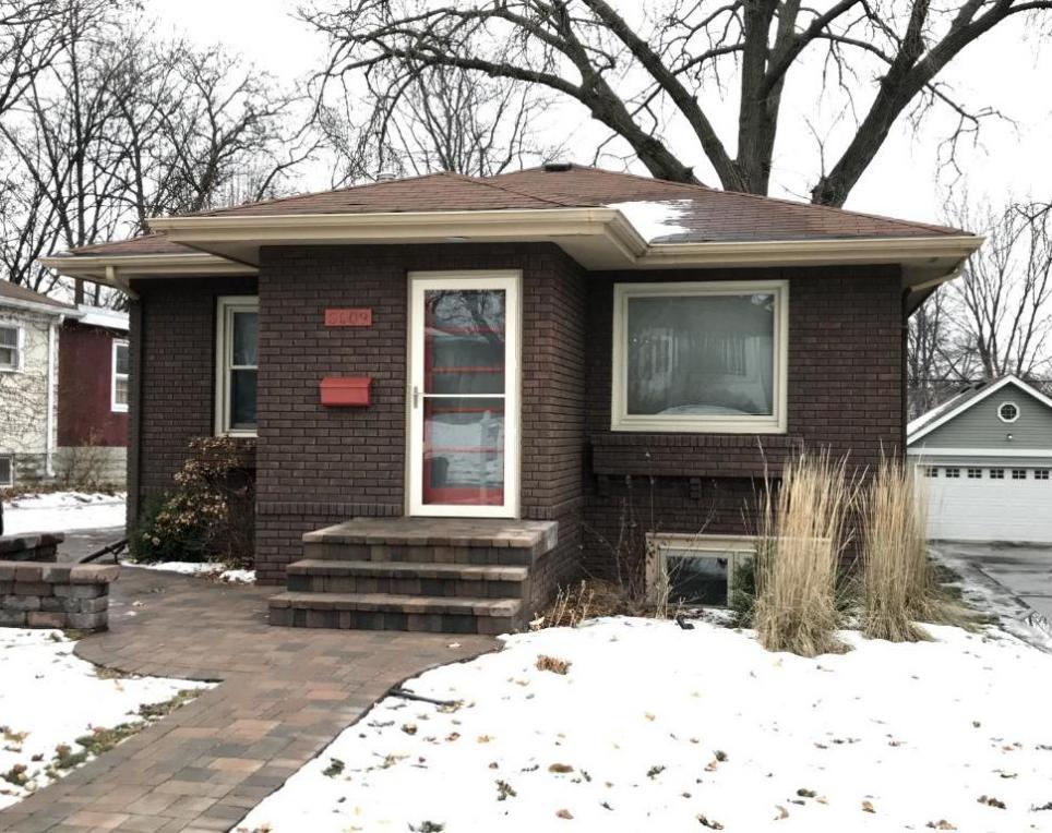 5509 S Dupont Avenue, Minneapolis, MN 55419