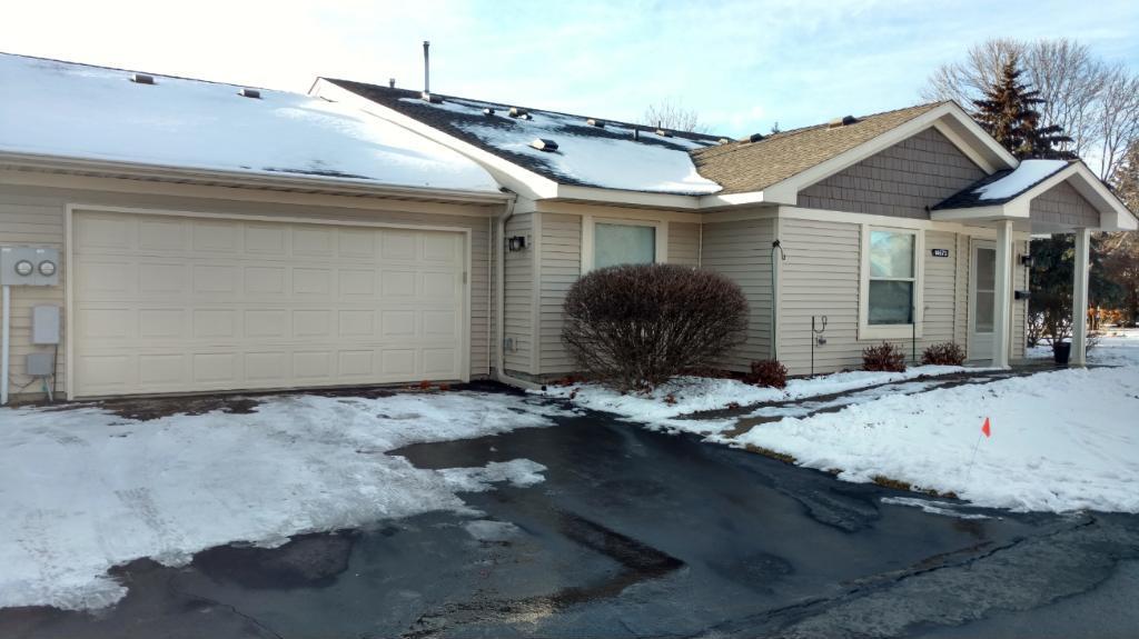14673 Cobalt Drive, Rosemount, MN 55068