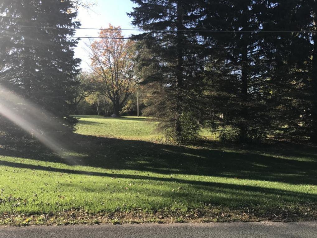 Lot 1 Iteri Avenue, Lakeville, MN 55044