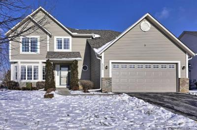 Photo of 6570 S Wildflower Drive, Cottage Grove, MN 55016