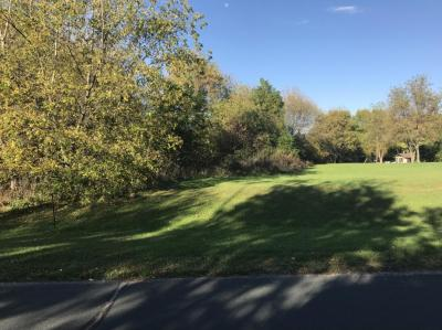 Photo of Lot 2 Iteri Avenue, Lakeville, MN 55044