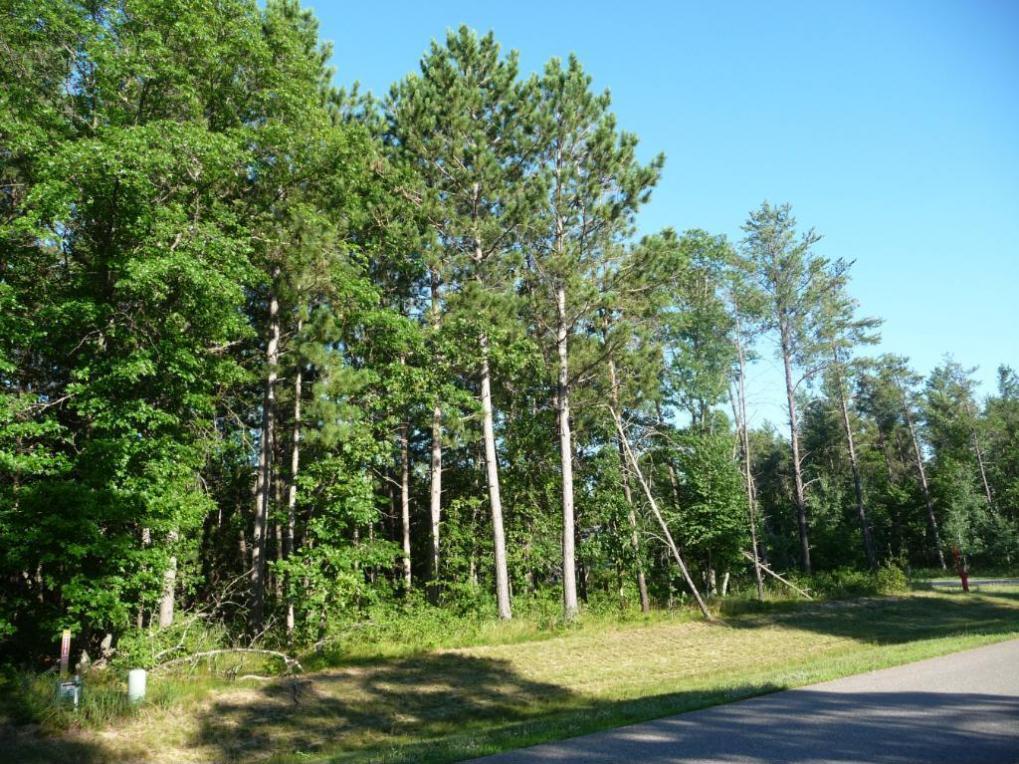 L3, B6 Kimberlee Drive, Baxter, MN 56425