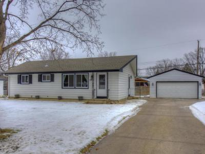 Photo of 5932 N Cavell Avenue, New Hope, MN 55428