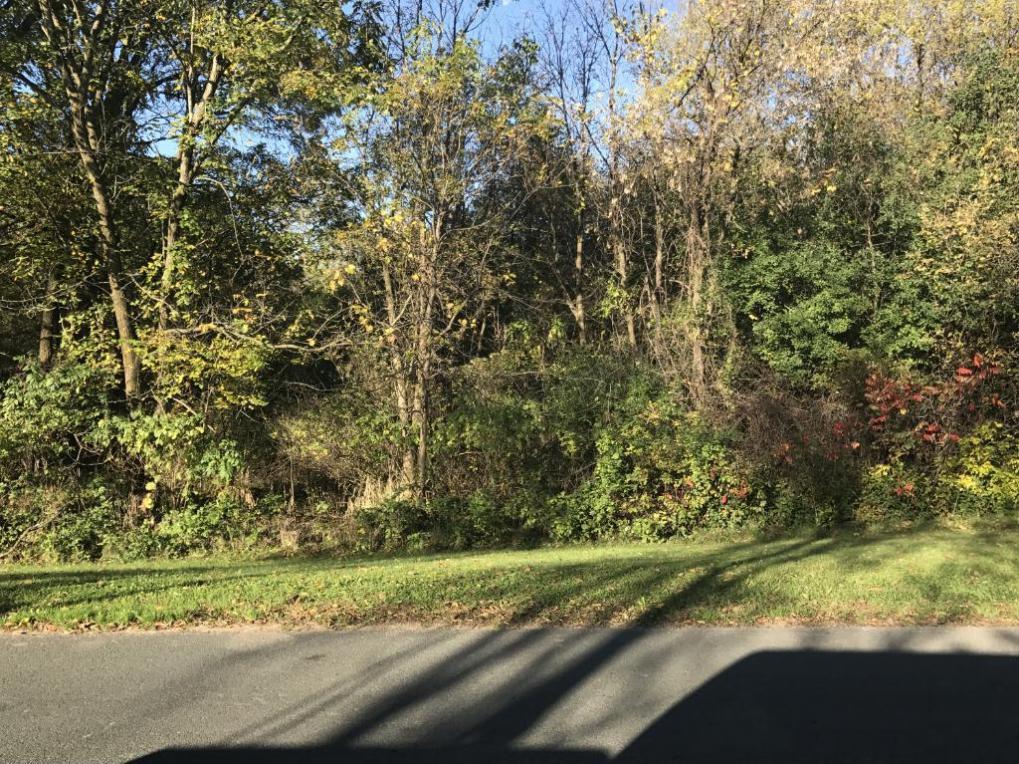 Lot 3 Iteri Avenue, Lakeville, MN 55044