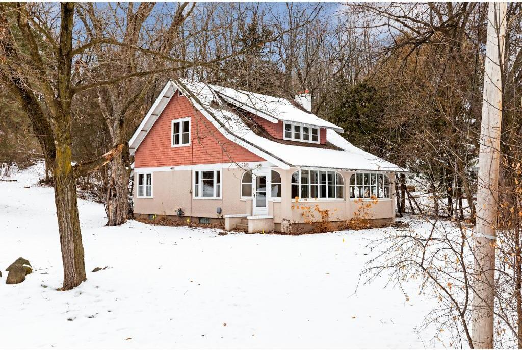 2900 S Stagecoach Trail, Afton, MN 55001
