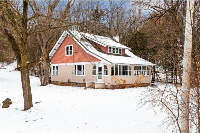 Photo of 2900 S Stagecoach Trail, Afton, MN 55001