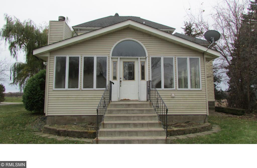 15660 Diamond Lake Road, Dayton, MN 55327