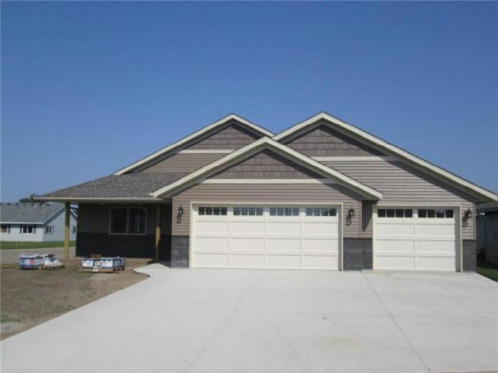 100 NW Barry Loop, Richmond, MN 56368