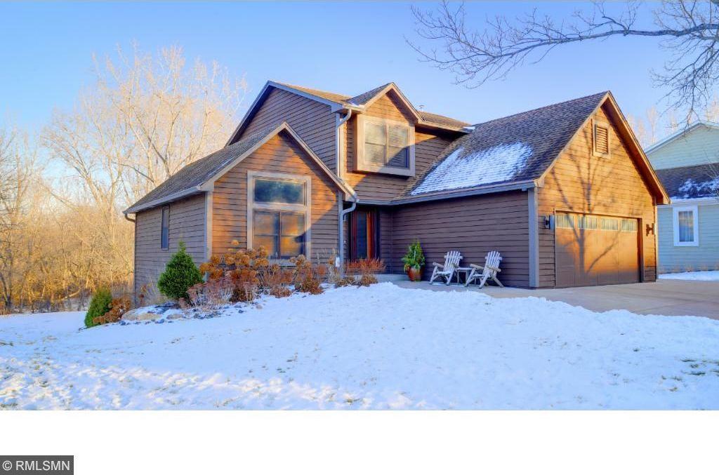 6515 Mere Drive, Eden Prairie, MN 55346