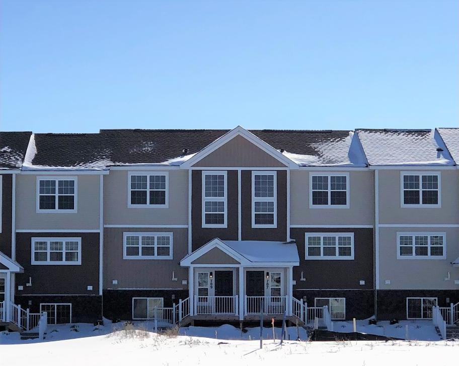 707 Eagle Court, Lino Lakes, MN 55014