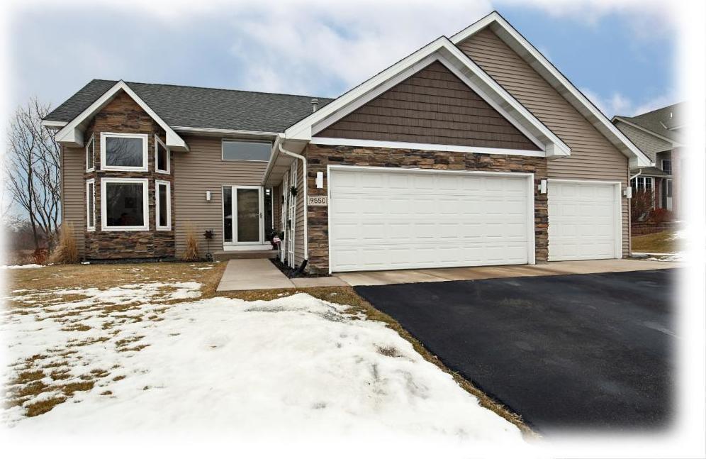 9550 N Kirkwood Way, Maple Grove, MN 55369