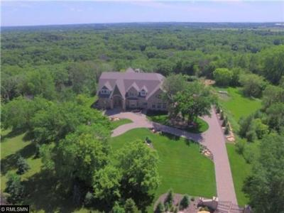 Photo of 1505 N Neal Avenue Court, West Lakeland Twp, MN 55082