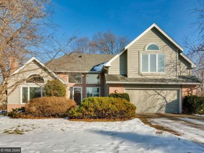 Photo of 14500 N 43rd Place, Plymouth, MN 55446