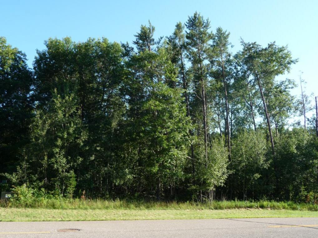 L3, B7 Cosmos Road, Baxter, MN 56425