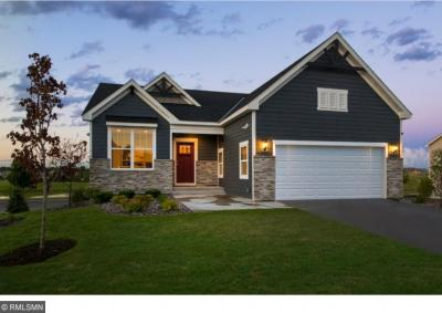 Photo of 8284 N Oakview Court, Maple Grove, MN 55369