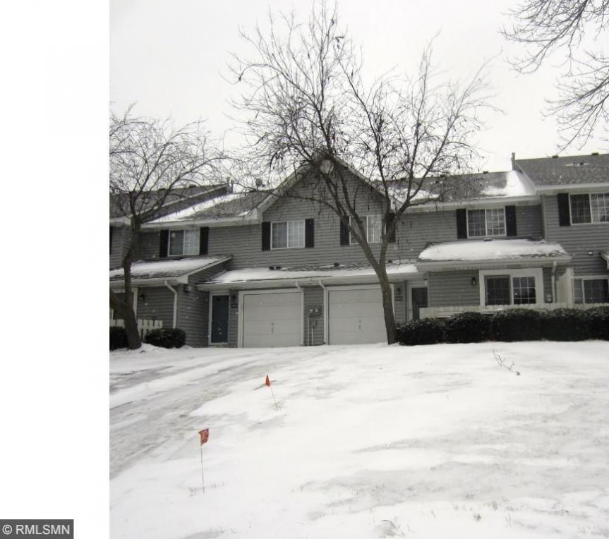 2605 Concord Way #54, Mendota Heights, MN 55120