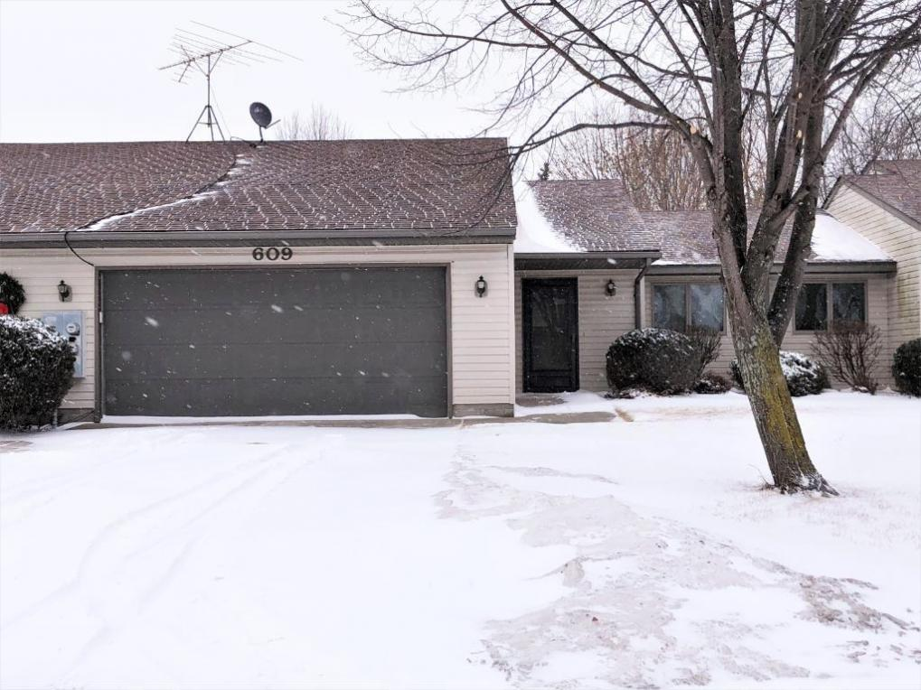 609 Welco Drive, Montgomery, MN 56069