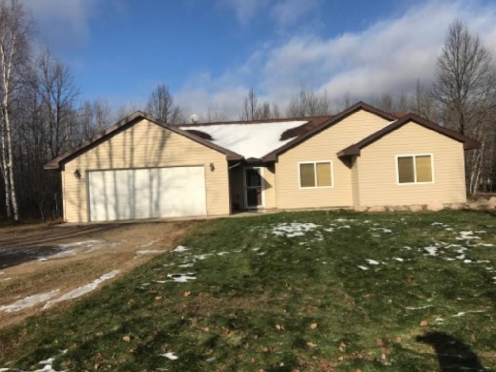 16445 County Road 455, Grand Rapids, MN 55744
